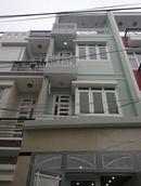 Tp. Hồ Chí Minh: Bán gấp nhà mới xây, mới 100% Đường Mã ò, LH: 0901. 312. 760 RSCL1655374
