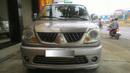 Tp. Hà Nội: xe Mitsubishi Jolie MT 2004, 265 triệu CL1687244