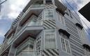 Tp. Hồ Chí Minh: Bán gấp nhà riêng Mã Lò, DT: 3. 5mx18m, đúc kiên cố 2. 5 tấm, giá 2. 35 Tỷ (TL) CL1688219P6