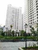 Tp. Hà Nội: Cho thuê căn hộ CC Green Stars tòa A2 mới hoàn thiện nội thất đẹp giá từ 5tr/ thá CL1687908