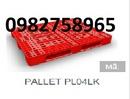 Bắc Giang: pallet, pallet giá rẻ, pallet bền, pallet 1 khối, pallet lót sàn, pallet CL1687910
