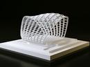 Tp. Hà Nội: Dịch vụ in 3D giá rẻ, tiết kiệm thời gian tại Cầu Giấy CL1676229P6