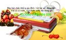Tp. Hà Nội: máy hút chân không hải sản đông lạnh CAT247_279