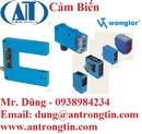 Tp. Hồ Chí Minh: Đại Lý Cảm Biến Wenglor CL1687241