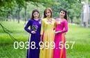 Tp. Hồ Chí Minh: Cho thuê áo dài chụp ngoại cảnh, chụp hình cưới CL1689260