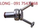 Tp. Hồ Chí Minh: Cung cấp Van: Sampling valve M4 KEOFITT và Sampling valve W9 KEOFITT giá tốt CL1687241