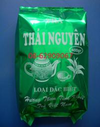 Bán Trà Thái Nguyên, đặc biệt -Uống hay làm quà biếu rất tốt