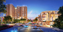 Tp. Hồ Chí Minh: Mở bán căn hộ Him Lam Phú Đông Phạm Văn Đồng với nhiều chính sách ưu đãi chưa từ CL1688219P6