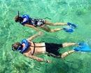 Tp. Hà Nội: tour Du Lịch Phú Quốc 4 ngày 3 đêm từ hà nội lặn ngắm san hô CL1689096
