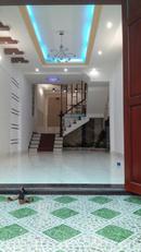 Tp. Hồ Chí Minh: Nhà Bán Hẻm 252 Phạm Văn Chiêu, Phường 9, Gò Vấp, Hẻm 5m, 4x 16,5m, 1T +1 Lử CL1688219P6
