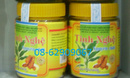 Tp. Hồ Chí Minh: Tinh bột nghệ NC-*- Chữa dạ dày, tá tràng, bồi bổ, ngừa bệnh tốt CL1687322