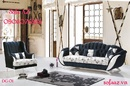 Tp. Hồ Chí Minh: Đóng ghế sofa vải cổ điển quận 7 - Đóng ghế salon da bò Italy CL1687562