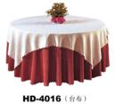 Tp. Hồ Chí Minh: Khăn bàn, Áo ghế CL1068952P5