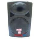 Tp. Hồ Chí Minh: Loa vali kéo di động Bock 2315 - Loa di động hát karaoke 4 tấc CL1690056