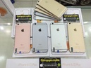 Tp. Cần Thơ: Iphone 6s giá rẽ, loại 1, full box, free ship CL1691024P2