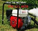 Tp. Hà Nội: Đại lý phân phối máy bơm nước chính hãng HOnda giá cực rẻ CL1693959