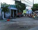 Tp. Cần Thơ: Bán đất (4. 2x12) Giá 120tr trong khu tái định cư 923 quận Ninh Kiều . CL1687908