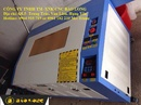 Tp. Hà Nội: Máy laser 6040 cắt quà tặng, máy khắc hoa văn trên gỗ giá siêu rẻ RSCL1702443