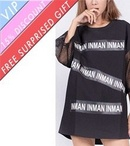 Tp. Hà Nội: Áo Nữ Ưa Thích - 03 ( FANCY Shirt ) phong cách mới lạ nhưng không kém phần độc đ CL1698823
