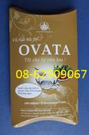 Tp. Hồ Chí Minh: Vỏ Hạt Mã Đề Ấn Độ-**- Chữa táo bón, chữa bệnh Trĩ hiệu quả-giá rẻ CL1687606