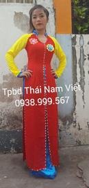Tp. Hồ Chí Minh: May bán cho thuê áo dài múa, áo dài cách tân nam nữ CL1689260