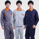 Tp. Hà Nội: quần áo bảo hộ lao động cotton chất lượng tốt giá rẻ CL1688961