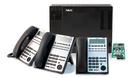 Tp. Hà Nội: Phân phối lắp đặt tổng đài NEC SL1000 tại Đống Đa Hà Nội giá tốt CL1687668