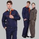 Tp. Hà Nội: chuyên bán quần áo bảo hộ lao động giá rẻ CL1698770