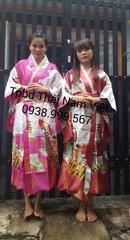 Tp. Hồ Chí Minh: May bán cho thuê trang phục hanbok kimono tại tphcm CL1698799