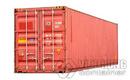 Thái Bình: Việt Hưng chuyên bán và cho thuê các loại Container giá rẻ RSCL1687860