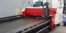 Tp. Hồ Chí Minh: Máy CNC rãnh V , mũi , dao máy cắt công nghiệp .. ( Korea) cho độ chính xác cao CL1687596