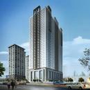 Tp. Hà Nội: Bán căn góc 1C Tầng 28 chung cư CT4 VIMECO giá rẻ nhất thị trường CL1691518