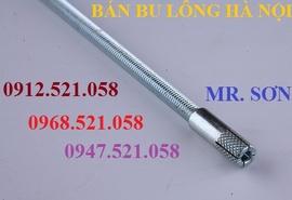 Ty ren, Thanh ren thép M8,M10 bán 0913.521.058 A.Sơn 1335 Giải Phóng Ha Noi