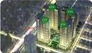 Tp. Hà Nội: Chiết khấu cho 30 căn hộ Ecogreen City đầu tiên CL1687756