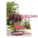 Tp. Hồ Chí Minh: thanh lý vật dụng vườn, ô dù, xích đu giá rẻ CL1687606