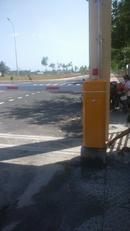Tp. Hồ Chí Minh: barrier tự động baisheng giá rẻ CUS57033