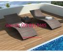 Tp. Hồ Chí Minh: giảm giá giường tắm nắng bãi biển, quán cà phê giá chỉ còn 265. 000 CL1687606