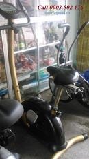 Tp. Hồ Chí Minh: Thanh lý máy tập xe đạp CL1690703