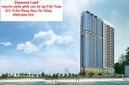 Tp. Đà Nẵng: r*^$. * Căn hộ Central Coast view biển Đà Nẵng vị trí ngàn vàng giá chỉ từ CL1691150P10