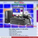 Tp. Cần Thơ: Combo bán hàng trọn gói cho các cửa hàng tiện lợi tại Cần Thơ CL1690279P10