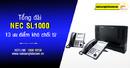Tp. Hồ Chí Minh: Tư vấn lắp đặt tổng đài điện thoại NEC chính hãng giá tốt CL1690015