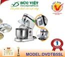 Tp. Hà Nội: máy đánh trứng Đức Việt bán chạy 5fd CL1690616