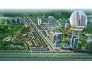 Tp. Hà Nội: Mua nhà zing xe chỉ với 1 tỷ đồng sở hữu ngay căn hộ Gemek Tower nhận nhà ở ngay CL1687908