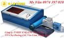 Tp. Hà Nội: Máy laser 3020 chuyên khắc dấu, cắt khắc thiệp cưới CL1687596