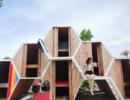 Tp. Hà Nội: Danh sách 6 địa điểm cắm trại ngoài trời cực hot hè 2016 CL1702287