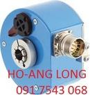 Tp. Hồ Chí Minh: Encoder tuyệt đối ATM90 SSI-Đại lý Sick Vietnam-TMP Vietnam CL1688773