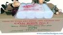 Tp. Hồ Chí Minh: ! Bán cồn khô cho nhà hàng quán ăn đám tiệc CL1678263