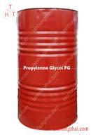 Tp. Hồ Chí Minh: Proplylene Glycol - PG CL1687606