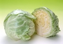 Tp. Hồ Chí Minh: Những loại thực phẩm bổ gan thận tốt nên ăn hàng ngày CL1688081