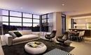 Tp. Hà Nội: h%*$. % Bán căn hộ ở luôn phong cách Singapore, đã có sổ đỏ gần Làng Việt Kiều, CL1691150P10